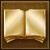 ������ icon