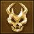 ���� � �������� icon