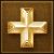 ���������� icon