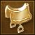 ������� � �������� icon